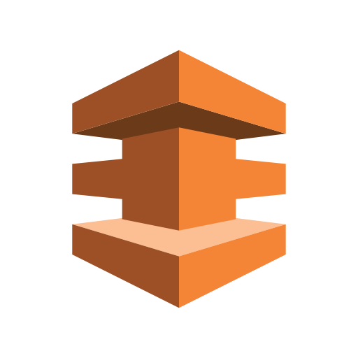 Aws Interface: Deep Dive And Integration With VMware